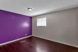 4615 39TH Avenue - Photo 8