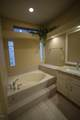 8935 Cedar Waxwing Drive - Photo 41