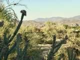 13XXX Lone Mountain Road - Photo 10