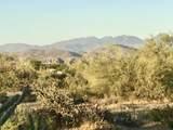 13XXX Lone Mountain Road - Photo 11