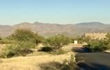 13XXX Lone Mountain Road - Photo 12