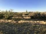13XXX Lone Mountain Road - Photo 13