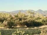 13XXX Lone Mountain Road - Photo 4