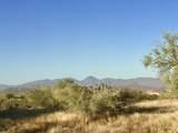 13XXX Lone Mountain Road - Photo 6