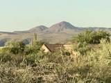 13XXX Lone Mountain Road - Photo 7