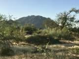 13XXX Lone Mountain Road - Photo 8