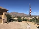 5006 Gold Canyon Drive - Photo 2