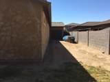37844 Vera Cruz Drive - Photo 23