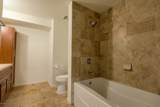 7147 Rancho Vista Drive - Photo 22