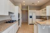 42057 Crooked Stick Road - Photo 10