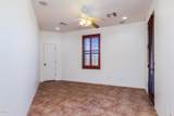 8515 192ND Avenue - Photo 49