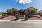 10803 Dove Roost Road - Photo 1