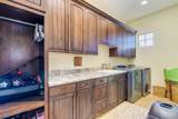 10803 Dove Roost Road - Photo 10