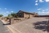 10803 Dove Roost Road - Photo 2