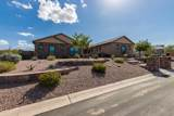 10803 Dove Roost Road - Photo 3