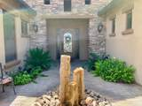 10803 Dove Roost Road - Photo 4