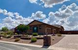 10803 Dove Roost Road - Photo 5