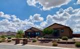 10803 Dove Roost Road - Photo 6