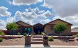 10803 Dove Roost Road - Photo 7