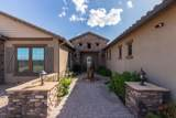 10803 Dove Roost Road - Photo 8