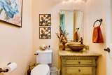 10803 Dove Roost Road - Photo 9