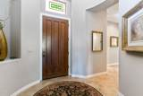 42123 Back Creek Court - Photo 40