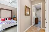 42123 Back Creek Court - Photo 42