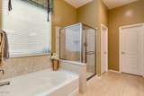 23985 208TH Way - Photo 41
