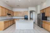 13501 Manzanita Lane - Photo 16