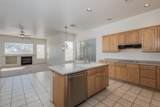 13501 Manzanita Lane - Photo 17