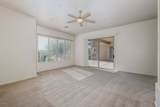 13501 Manzanita Lane - Photo 18