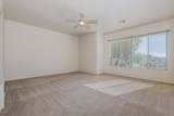 13501 Manzanita Lane - Photo 19
