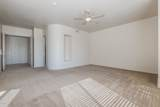 13501 Manzanita Lane - Photo 20