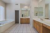 13501 Manzanita Lane - Photo 21