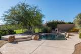 13501 Manzanita Lane - Photo 27