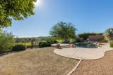 13501 Manzanita Lane - Photo 28