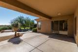 13501 Manzanita Lane - Photo 29