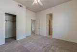 13501 Manzanita Lane - Photo 31