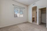 13501 Manzanita Lane - Photo 33