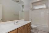 13501 Manzanita Lane - Photo 34