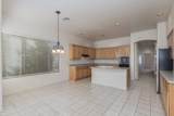 13501 Manzanita Lane - Photo 35