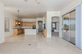 13501 Manzanita Lane - Photo 36