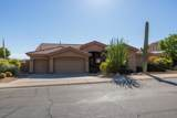 13501 Manzanita Lane - Photo 43