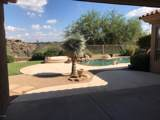 13501 Manzanita Lane - Photo 44