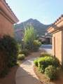 13501 Manzanita Lane - Photo 45