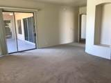 13501 Manzanita Lane - Photo 51
