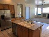 13501 Manzanita Lane - Photo 55