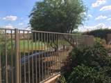 13501 Manzanita Lane - Photo 67