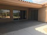 13501 Manzanita Lane - Photo 70