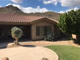 13501 Manzanita Lane - Photo 71